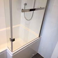 Edmonds Bathroom 4
