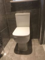 Fitzpatrick Bathroom 10