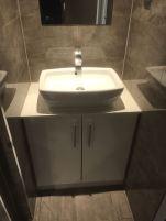 Fitzpatrick Bathroom 4