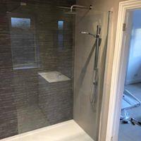 guest-bathroom-1