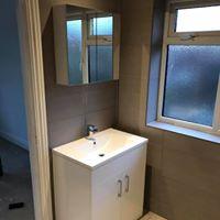 guest-bathroom-4