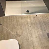 guest-bathroom-6