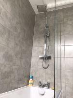 Mc Brearby Bathroom 11