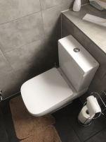 Mc Brearby Bathroom 13