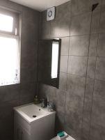 Mc Brearby Bathroom 2