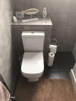Mc Brearby Bathroom 3