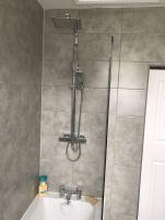 Mc Brearby Bathroom 4
