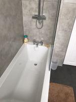 Mc Brearby Bathroom 5