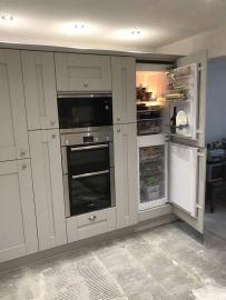 robinson-kitchen-26