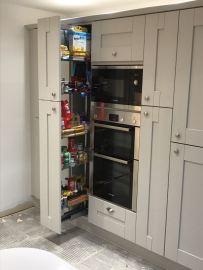 robinson-kitchen-27