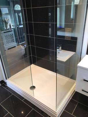 Simpson Bathroom 2