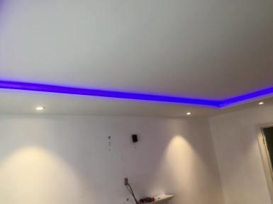 uplighting-3
