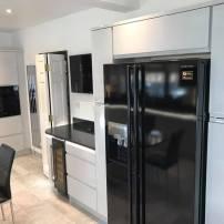 ward-kitchen-32