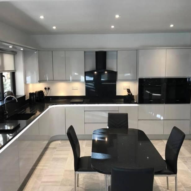 ward-kitchen-33