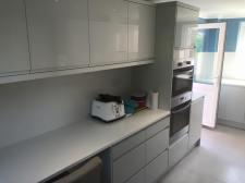 Baker Kitchen 11