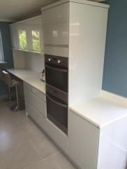 Baker Kitchen 16