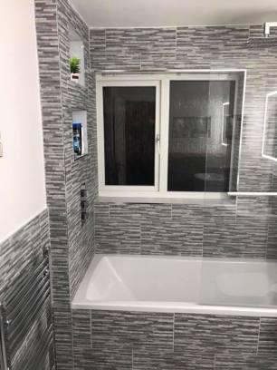 Harrington Bathroom 3
