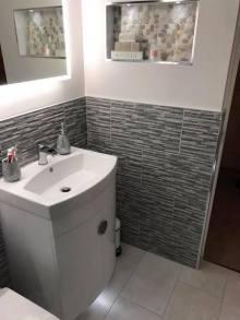 Harrington Bathroom 5