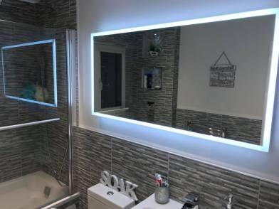 Harrington Bathroom 6