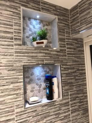 Harrington Bathroom 7