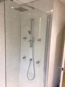 Harris Bathroom 2