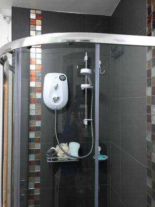 Misc Bathroom 2