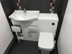 Misc Bathroom 4