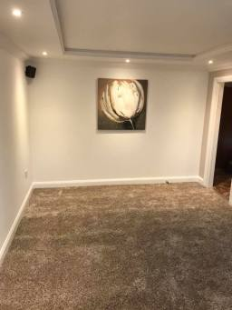 Sibley Interior 3