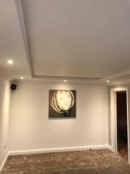 Sibley Interior 4