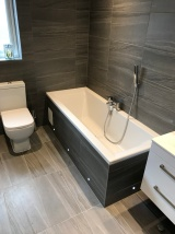 Julie Geisha bathroom 2
