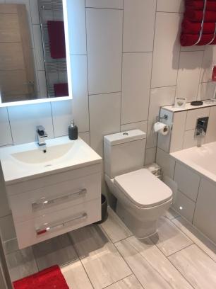 Sibley bathroom 2