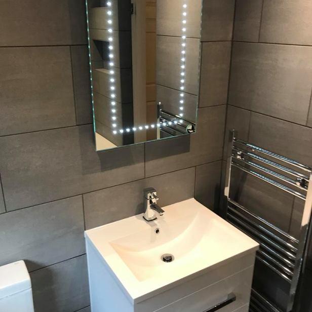 bathroom julie hyde